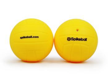 Spikeball Standard Balls (2-pakning)
